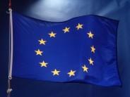 Kabul Receives Medical Aid Cargo from EU Humanitarian Air Bridge