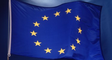 EU approves aid package to Afghanistan worth 100 million Euros