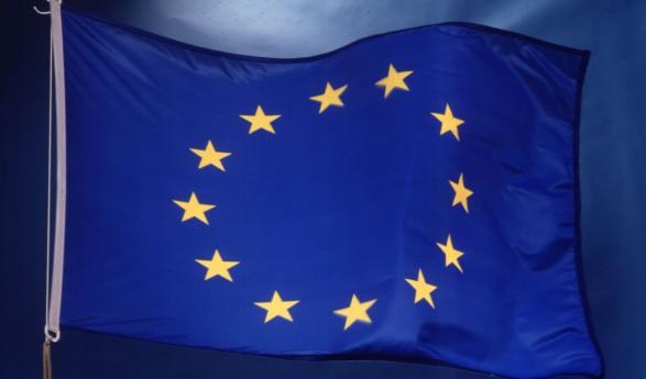Third Shipment of EU Humanitarian Aid Arrives in Kabul Through Air Corridor