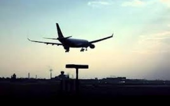 Balkh airport revenue surges to USD 1.2mn in 2013