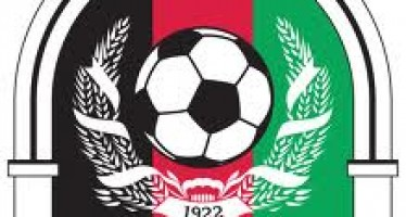 Afghanistan one of the candidates for 2013 FIFA Fair Play Award