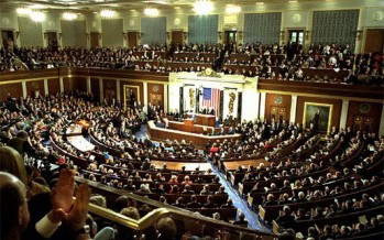 US lawmakers slash development aid to Afghanistan by 50%
