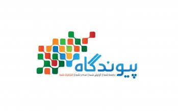 Have a Question About the Afghan Elections? Ask an  Afghan Citizen Journalist