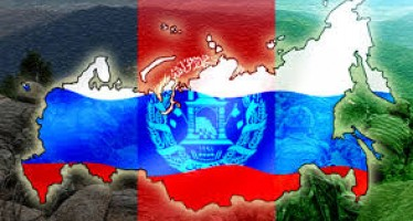 Russia illuminating its presence in Afghanistan