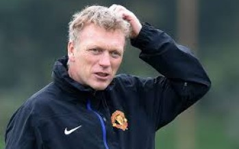 Manchester United sacks David Moyes