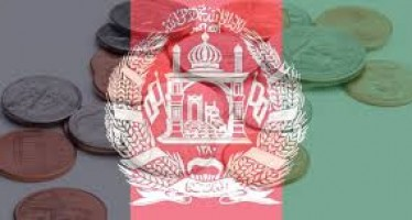 Afghan government optimistic about the new economic policy