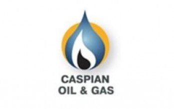 Afghanistan to attend Caspian Oil and Gas Trading & Transportation Conference