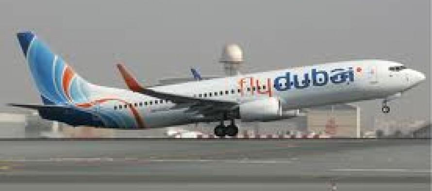 Flydubai to launch direct flights to Kandahar province