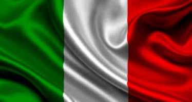 Italy funds development projects in Herat