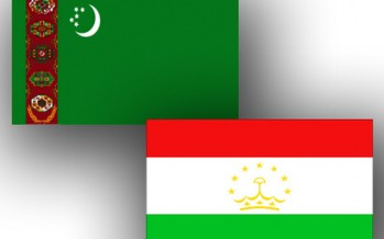 Afghan, Tajik trade turnover 59.6% lower than last year