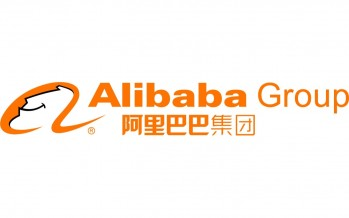 Alibaba reveals partnership and slowed revenue growth