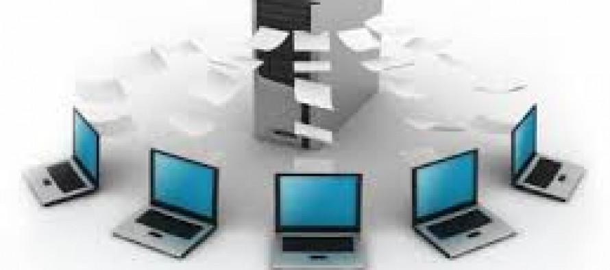 Databases set up in Kunduz judicial offices