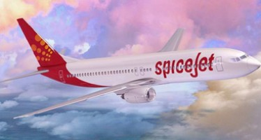 SpiceJet resumes flights between Kabul and Delhi