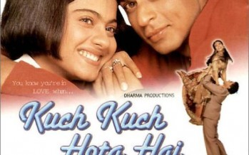 Top 5 Bollywood films on Friendship