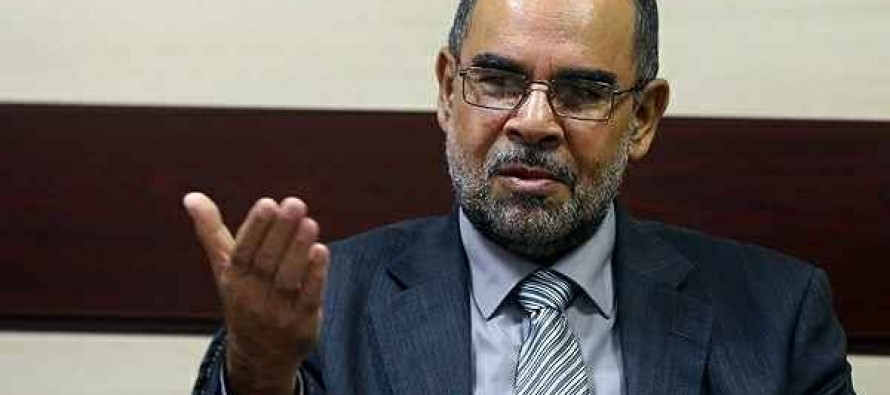 Iran, Afghanistan trade value reaches USD 5bn
