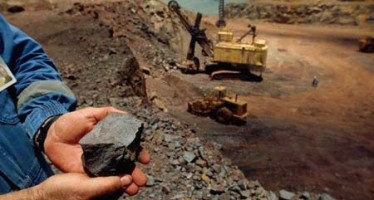 Afghanistan's mining law draft to be ready by year-end