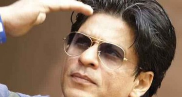 Shahrukh Khan enters list of richest Indians
