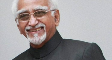India remains committed to Afghanistan's reconstruction