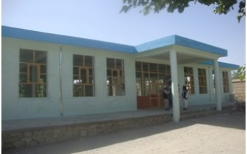 Fifteen development projects ccompleted in Parwan Province