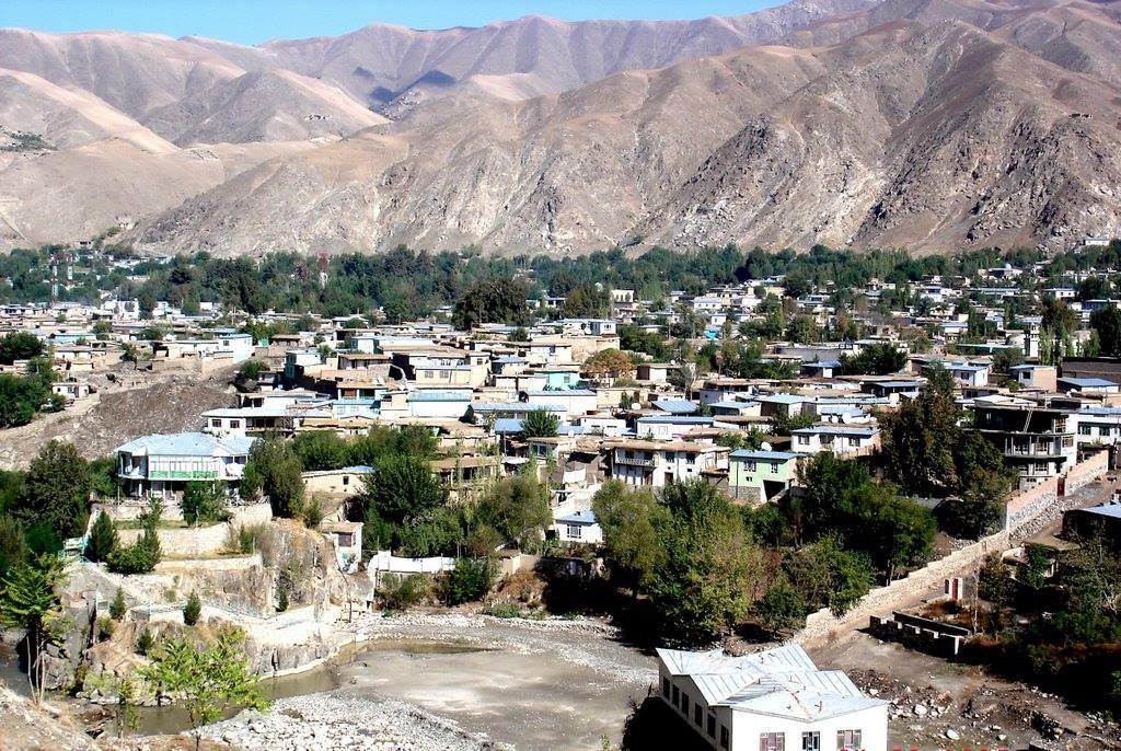 брака таджикистан файзабад картинки большинство квартир