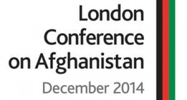 Afghan private sector sends recommendations to gov't ahead of London Conference