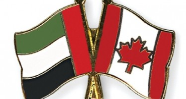Afghanistan, Canada sign bilateral cooperation agreement