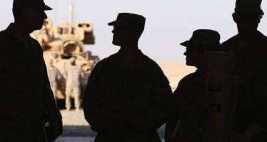 Military supplier in Afghanistan to pay USD 389mn in fraud case