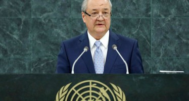 Uzbekistan to assist Afghanistan in boosting economic recovery