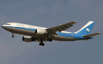 Afghan airlines meet the criteria to fly into EU airspace