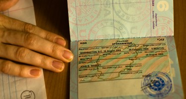 Foreign workers to receive visa on arrival in Afghanistan