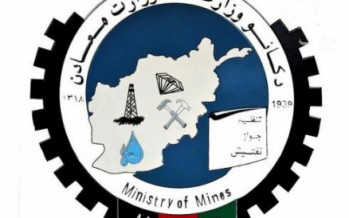 The Ministry of Mines & Petroleum will launch three big projects in the north, next year