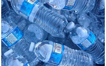 Demand for bottled-water market nosedives in Afghanistan with exit of foreigners