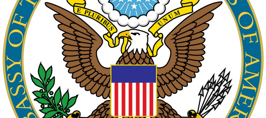 Investing in Afghanistan's Future; U.S. Embassy Announces Open Application Season for Academic Exchange Programs