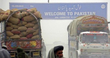 Will Afghanistan's presence in APTTA be merely symbolic?