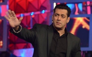 7 Blockbuster hits that Salman Khan refused to work in