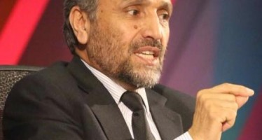 Afghan government to supervise NGOs to ensure transparency