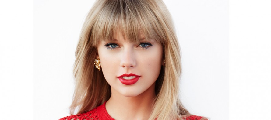 Apple changes its payment policy after Taylor Swift speaks out