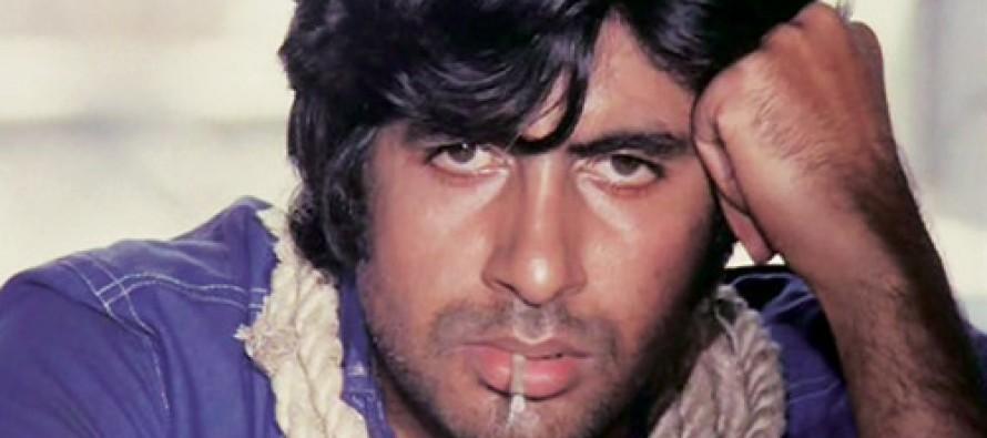 Starting Salary of Bollywood Celebrities