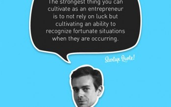Twitter's CEO's rules for success