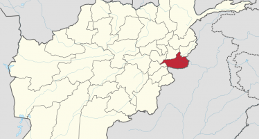 System computerization has helped boost Nangarhar's custom revenue