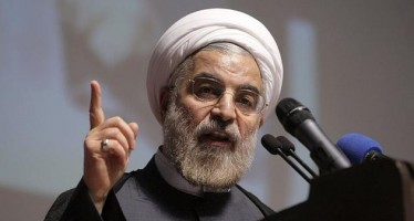 Iran asks India to invest in Chabahar port
