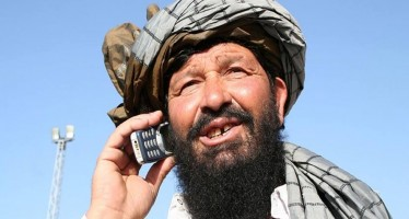 Afghan MPs reject decree to impose 10% tax on mobile phone users