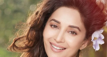 Lesser Known Facts About Madhuri Dixit
