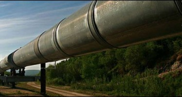 Work on the much awaited TAPI gas pipeline to begin in December