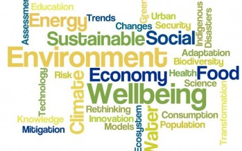 Afghanistan's Social Good Summit focuses on Sustainable Development Goals
