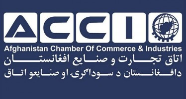ACCI collects USD 300,000 for Kunduz residents