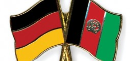 Germany's New EUR 72mn Funds to Afghanistan Conditional Upon Good Governance
