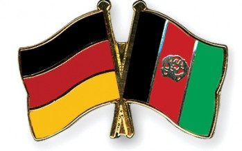 German Government to Continue Development Cooperation with Afghanistan