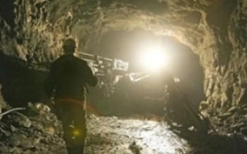 Revenue slumps in Dara-e-Souf coal mines