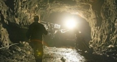 Revenue slumps in Dara-e-Souf coal mines